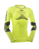 X-Bionic Effektor Power Shirt Long