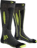 X-Bionic Effektor Race Ski Sokker