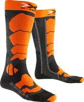 X-Bionic Ski Control 2.0 Hommes Socks