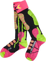 X-Bionic Ski Junior Sokker