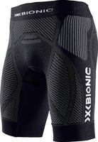 X-Bionic The Trick Running Pants Short Men