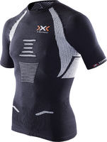 X-Bionic The Trick Running Court Sleeve