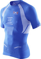X-Bionic The Trick Running Short Sleeve