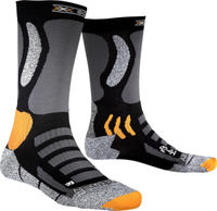 X-Socks Langrend