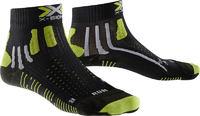 XBS Running Sock
