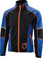 Yoko Yws 10.1 Jacket Men