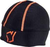 Yoko YXC Race Hat