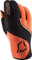 Yoko YXG 10 Race Handschuhe