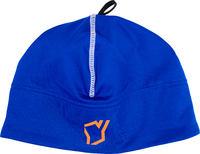 Yoko YXH2 Thermo Mössa