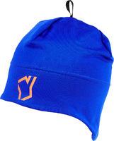 Yoko YXH3 Thermo Beanie