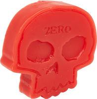 Zero Skull Skate Wax