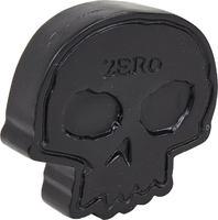 Zero Skull Skatewachs