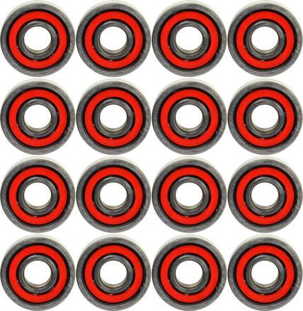 Find every shop in the world selling derby rulleskøyter at PricePi.com 5986579496ec6
