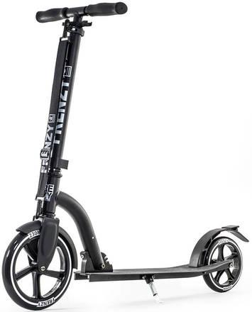 patinete adulto frenzy 230mm ruedas grandes patinetes. Black Bedroom Furniture Sets. Home Design Ideas