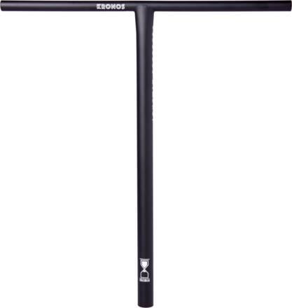Longway Kickbike Styre Longway Kronos Titanium (Svart)
