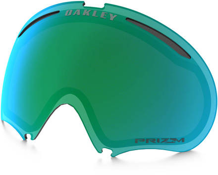 a frame oakley lenses 2tct  a frame oakley lenses