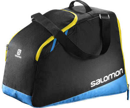 Salomon Extend Max Gear Bag Ski And Snowboard Bags